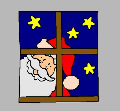 ¡Feliz Navidad, Pequeños artistas!