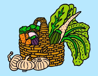 Hoy Celebramos El Día Mundial De La Nutrición Dibujosnet