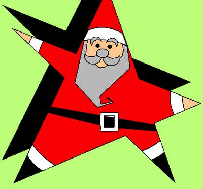 ¡Juegos navideños en Dibujos.net!