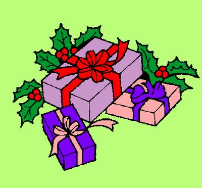 Tres maneras diferentes de celebrar la Navidad