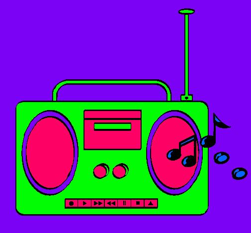 ¡Va de música, Pequeños Artistas!