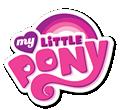 Dibujos de My Little Pony para colorear