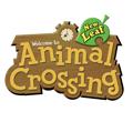 Dibujos de Animal Crossing para colorear