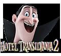 Dibujos de Hotel Transilvania 2 para colorear