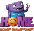 Dibujos de Home, hogar dulce hogar para colorear