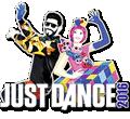 Dibujos de Just Dance 2016 para colorear