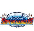 Dibujos de Skylanders SuperChargers para colorear