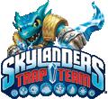 Dibujos de Skylanders Trap Team para colorear