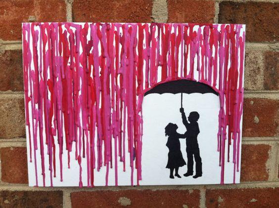 Dibujos De Paraguas Para Colorear besides Desenhos De Meninas Japonesas Para besides Dibujos De Nubes Para Colorear as well Dibujo De Piolin Bebe Con Sombrilla also Dibujo Para Colorear De Un Paraguas Con Lluvia. on sombrilla para pintar