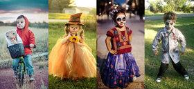 ¿Cuál es tu disfraz de Halloween favorito?