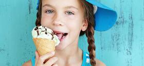 ¿Cuál es tu helado favorito del verano?