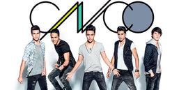 ¿Cuál es tu miembro favorito de CNCO?