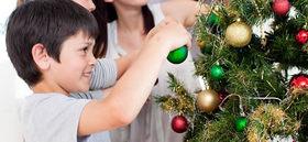 ¿Cuál es tu momento navideño favorito?