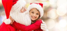 ¿Cuál es tu personaje favorito de la Navidad?