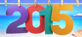 ¿Cuál es tu propósito para el nuevo año?