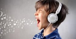 ¿Qué estilo de música mola más?