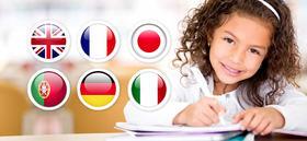 ¿Qué idioma te gustaría saber hablar?