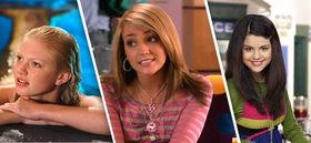 ¿Qué serie de instituto te gusta más?