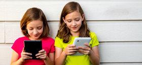 ¿Tablet, móvil, PC o videoconsola? ¿Con cuál prefieres jugar?