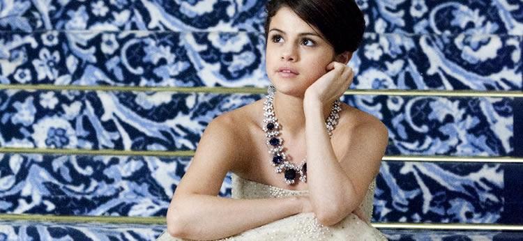 Las mejores películas de Selena Gomez
