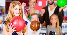 4 actividades para pasar una tarde en familia súper divertida en la ciudad