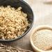 5 beneficios de la quinoa en la dieta infantil