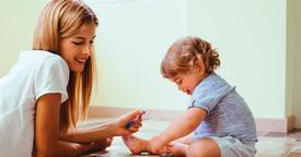 5 Consejos para educar niños más feministas
