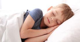 5 consejos para que tus hijos se acuesten pronto
