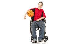 Actividades extraescolares para adolescentes con discapacidad