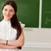 Cómo afrontar las charlas con los profesores