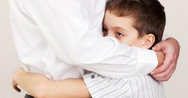 Cómo afrontar una grave enfermedad de los padres