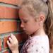Cómo detectar y solucionar cuadros de ansiedad infantil