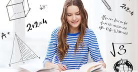 ¿Cómo favorecer el aprendizaje de las matemáticas?