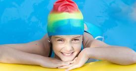 Cómo introducir los hábitos deportivos en la etapa infantil
