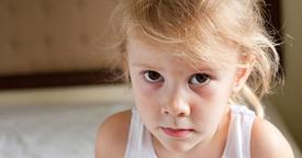 ¿Cómo podemos fomentar la autoestima de nuestros hijos?