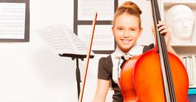 Cómo potenciar el talento de nuestros hijos
