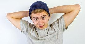 Cómo prepararse para los cambios de la pubertad