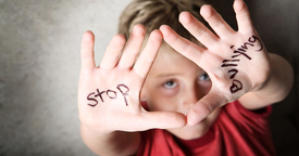 ¿Cómo puedo saber si mi hijo sufre acoso escolar?