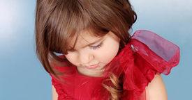 Cómo tratar la timidez infantil