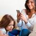 Cómo usar los grupos de Whatsapp para padres