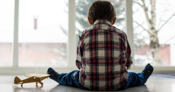 Consejos para ayudar a un niño autista