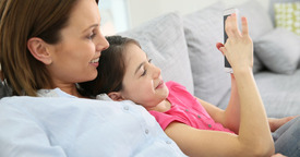 Consejos para padres sobre el uso del grupo de Whatsapp del colegio