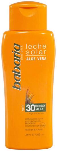 crema-solar-babaria.jpg