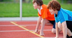 Cuándo debe ser controlado el ejercicio