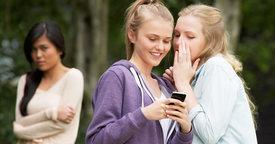 El Bullying silencioso ¿Cómo afrontarlo?