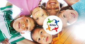 El método KiVa contra el bullying