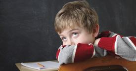 El TDAH: qué significa y cómo podemos afrontarlo