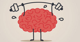 La Gimnasia Cerebral o Brain Gym