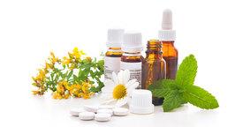 La Homeopatía como tratamiento para los problemas de piel