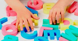 La importancia de aprender idiomas desde pequeños